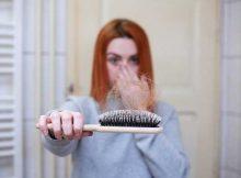 Rimedi contro la Caduta di capelli