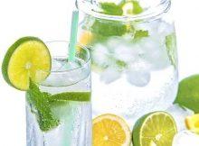 drink-1532300_640