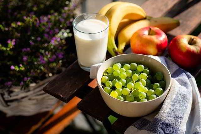 healthy-5506822_640