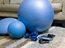 home-fitness-equipment-1840858_1280_768x510