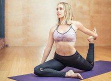 yoga-3053487_640
