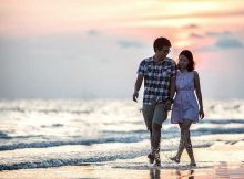 couple-1822585_640
