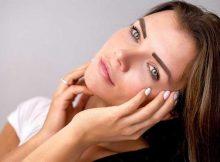 girl-2771001_640
