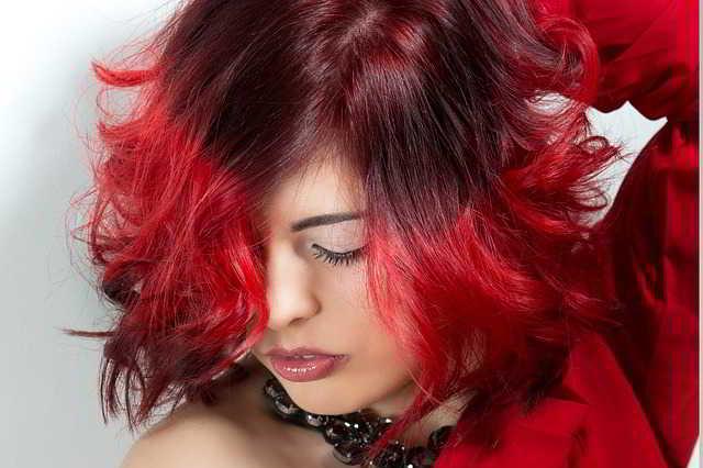 hair-2885839_640