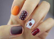 nail-art-2688565_640