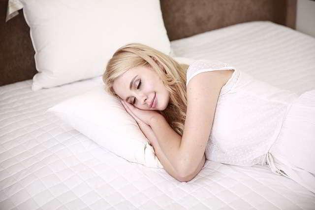 Perché dormire bene aiuta a prevenire il diabete