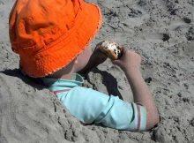 sand-1218068_640