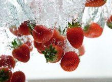strawberries-5824229_640