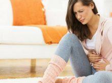 Conoscere e gestire la sindrome premestruale