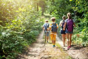 6 consigli per stare in salute in estate