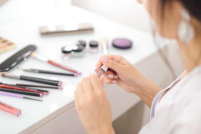 I cosmetici