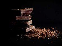 5 Cibi antidepressivi - Gli Alimenti che fanno bene all'umore